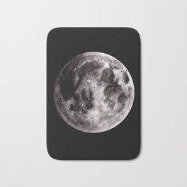 New Moon Bath Mat