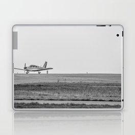 TL0028 Laptop & iPad Skin