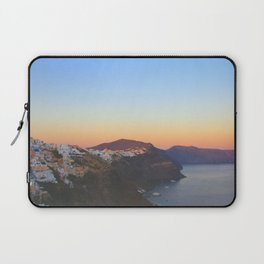 Santorini Laptop Sleeve