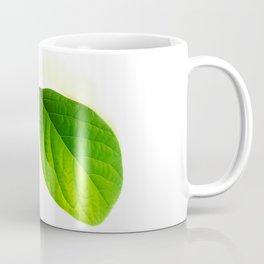 feel fresh Coffee Mug
