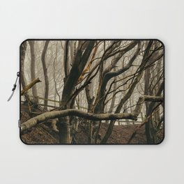 ENCHANTED FOREST / 01 Laptop Sleeve