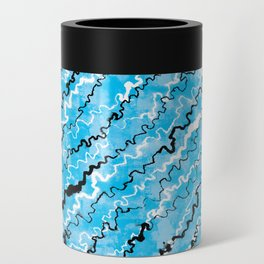 Echo Rivers Can Cooler