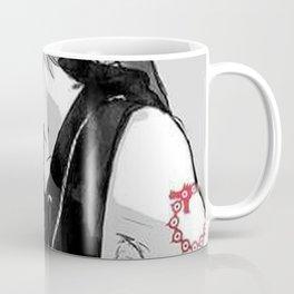 Meliodas Coffee Mug