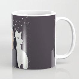 Libra Sorcerer Coffee Mug
