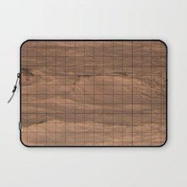 Oceans Laptop Sleeve