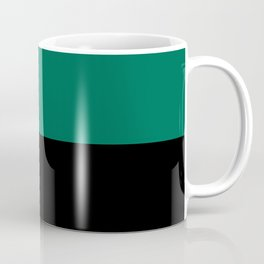Flag of Texel Coffee Mug