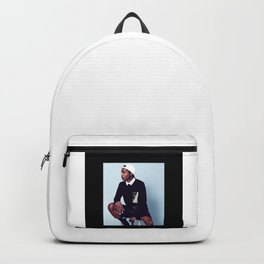 Asap Rocky Backpack