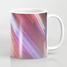 Flash Lights Coffee Mug