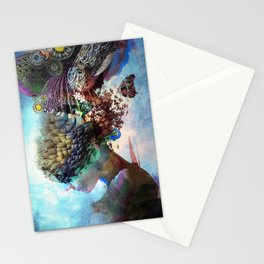 Adhyasa Stationery Cards