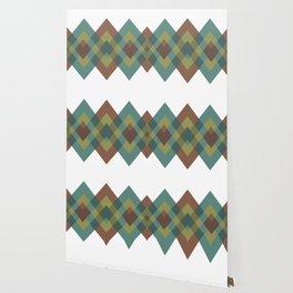Peep Wallpaper