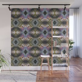 Energy Series: Alive Wall Mural