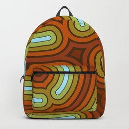 Opening to Awe Backpack
