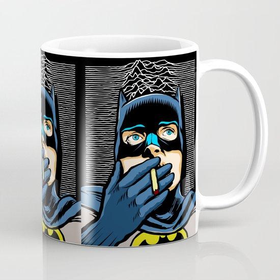 Shadowplay Mug