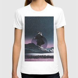 Dance with me... T-shirt