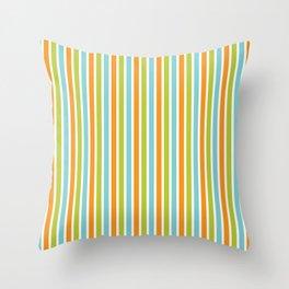 Francine Throw Pillow