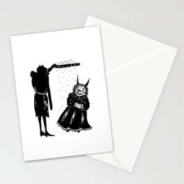 Fun Moments Stationery Cards