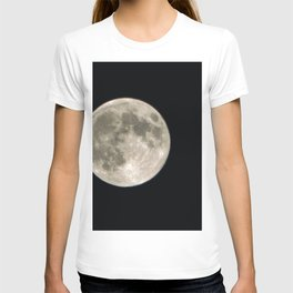 June Full Moon Collection 3 T-shirt