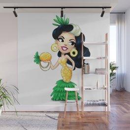 Cute Drag Queens - Manila Luzon Wall Mural