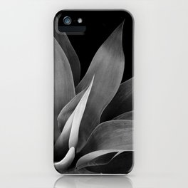 Ancient One iPhone Case