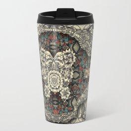 WallArt Travel Mug
