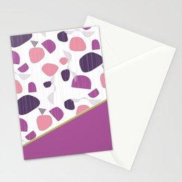 Particles  #society6 #buyart #decor Stationery Cards