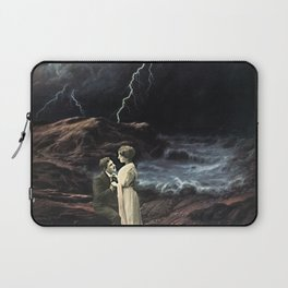 The Proposal Laptop Sleeve