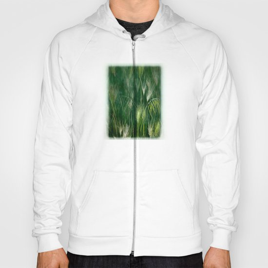 Meadow Reverie Hoody