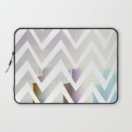 in front Laptop Sleeve