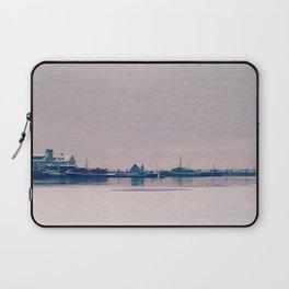 The Pier Laptop Sleeve