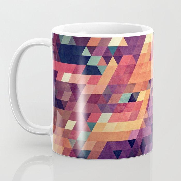 wydzy Coffee Mug