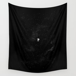 Gravity Wall Tapestry