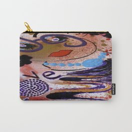 love love love, LOVE Carry-All Pouch