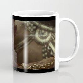 The 3,300 Coffee Mug