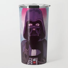 Holy Sith Travel Mug