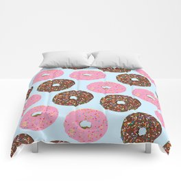 do nots Comforters
