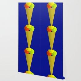 Ice Cream Cool Wallpaper