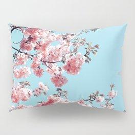 Blossom Pillow Sham