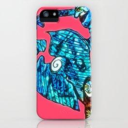art iPhone Case