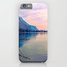 Morning Awakes iPhone 6s Slim Case