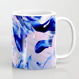 untitled' Coffee Mug