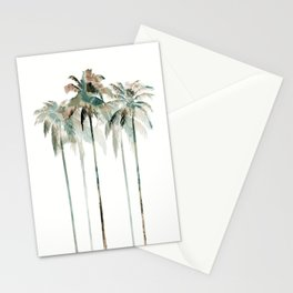 Hawaii Forest collab. with @rodrigomffonseca Stationery Cards