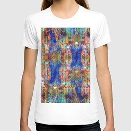 20180527 T-shirt