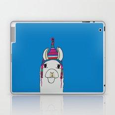 Aureliano Laptop & iPad Skin