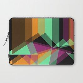 Composition III/III Laptop Sleeve