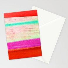Lomo No.11 Stationery Cards