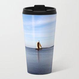 nida Travel Mug
