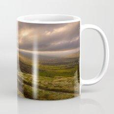 Hope Valley Mug