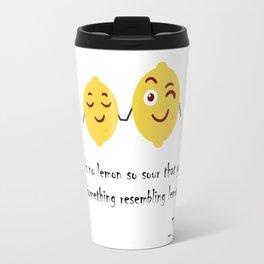 This is us Travel Mug