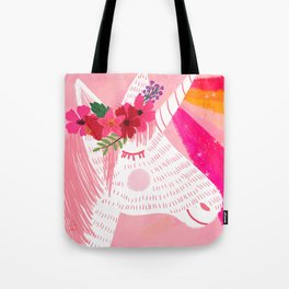 You are a unicorn Tote Bag