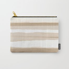 Strips 2 Carry-All Pouch